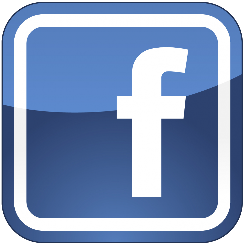 Facebook logo icon vectorcopy big copy 1020x1024